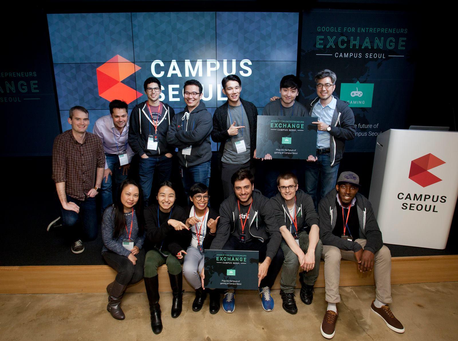 MashandCo-Campusseoul-startups