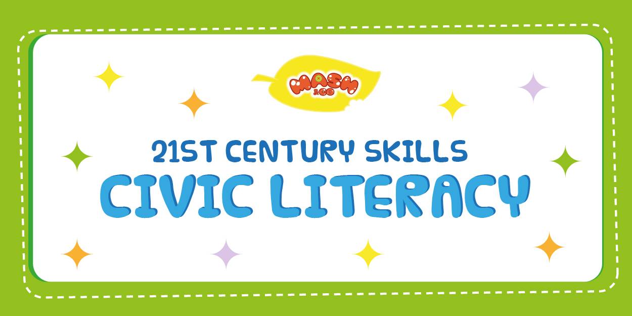 Mash&Co-civic-literacy-05