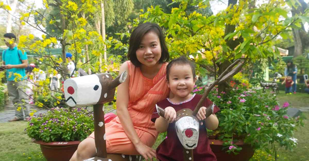 Mash&Co-ThuyDuong-Vietnam