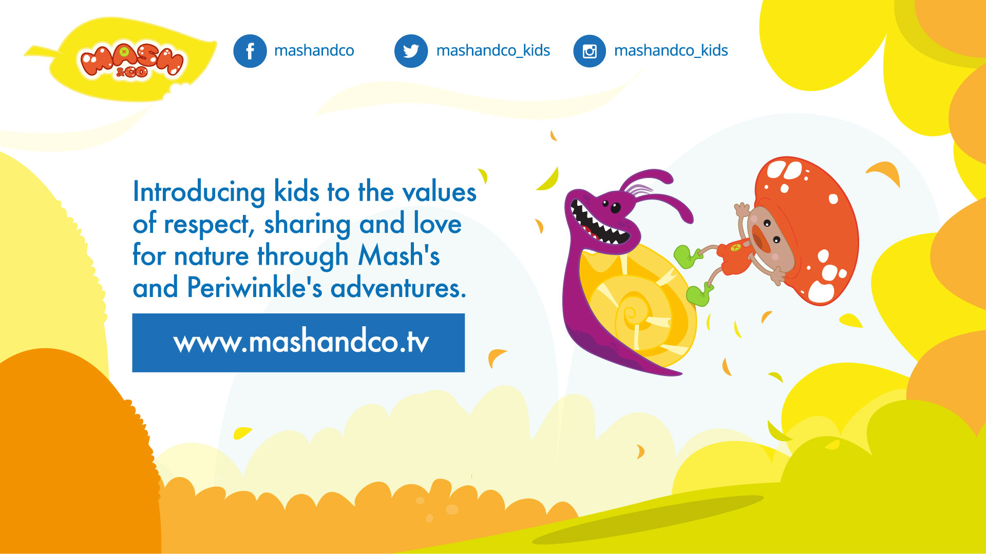 Mash&Co-transmedia-mission