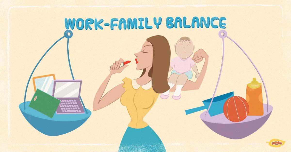 Mash&Co-work-family-balance
