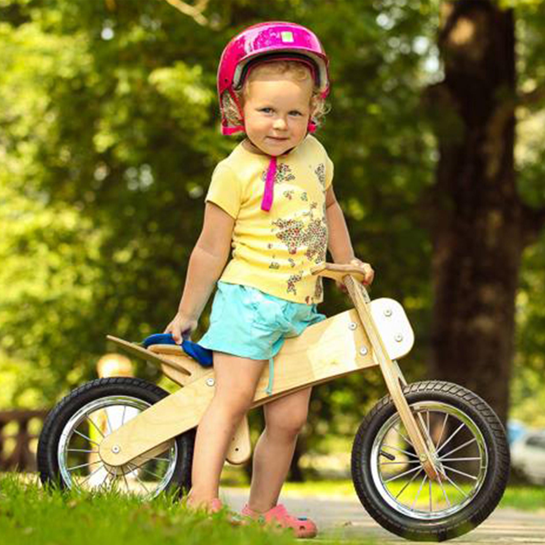Il-regalo-ecologico-bici-DipDop