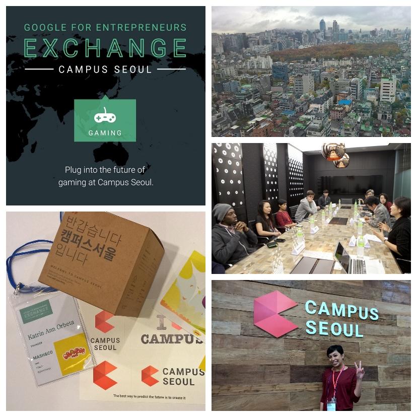 Mash&Co-gfeexchange-campusseoul