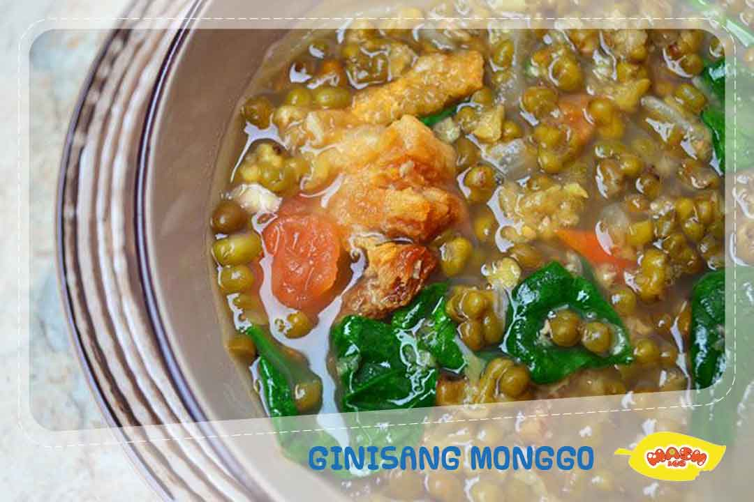 Mash&Co-filipino-ginisang-monggo