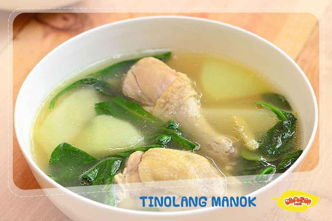 Mash&Co-filipino-tinolang-manok