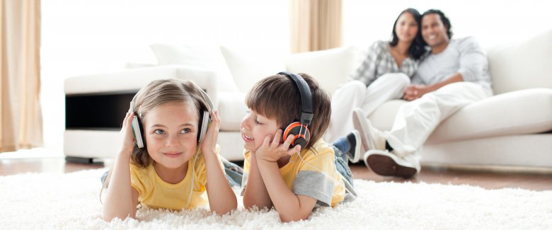 bambini-musica