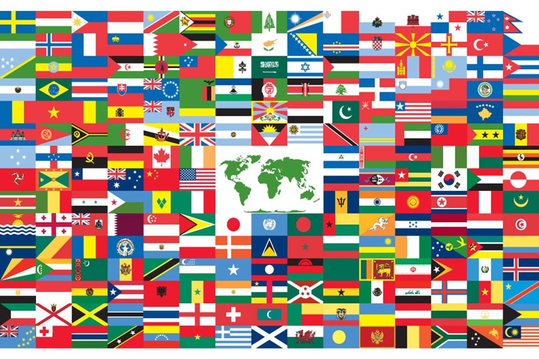 bandiera-del-mondo