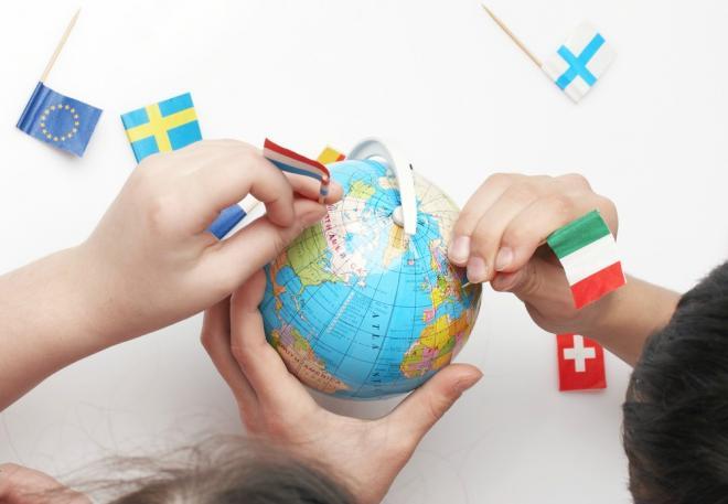 bilingual-education