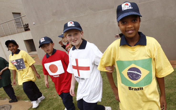 sport-bambini
