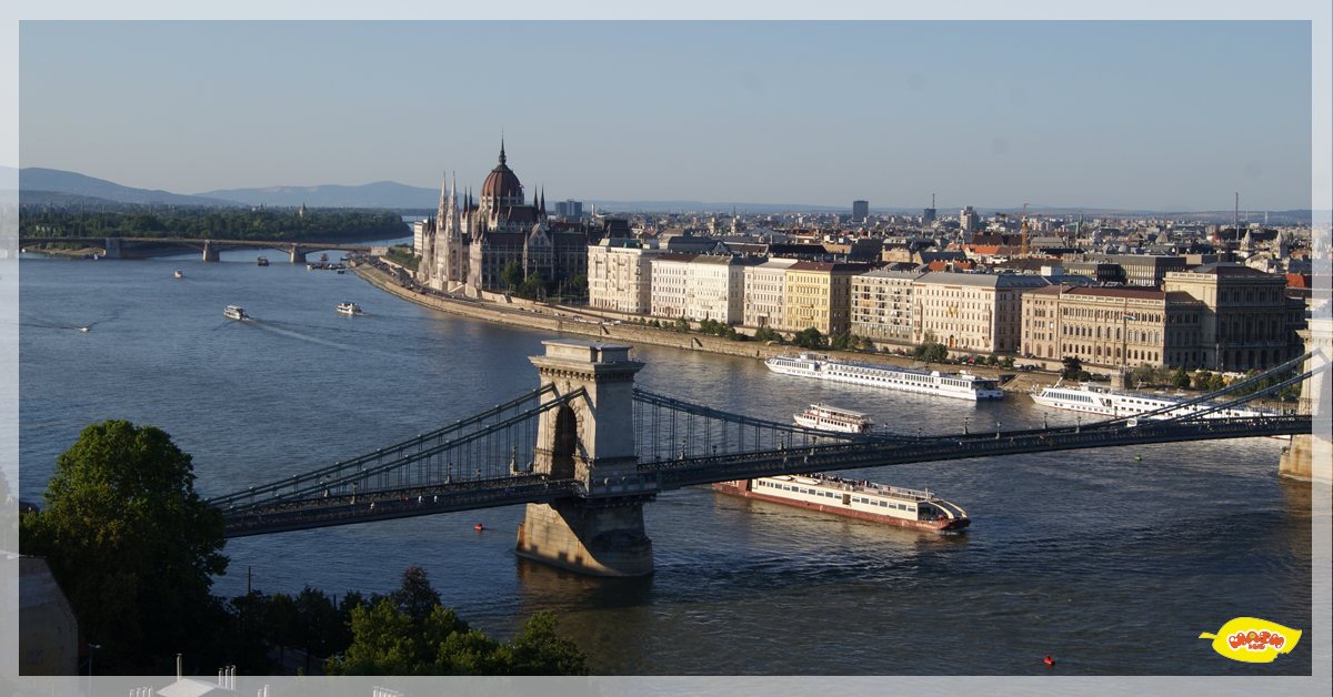 Mash&C0-Budapest