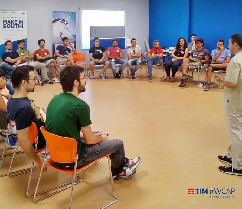 Mash&Co-tim-workshop