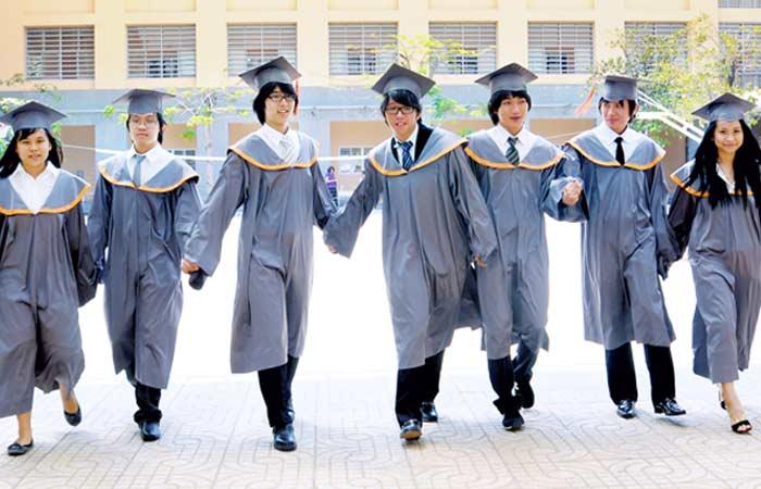 Mash&co-education-vietnam