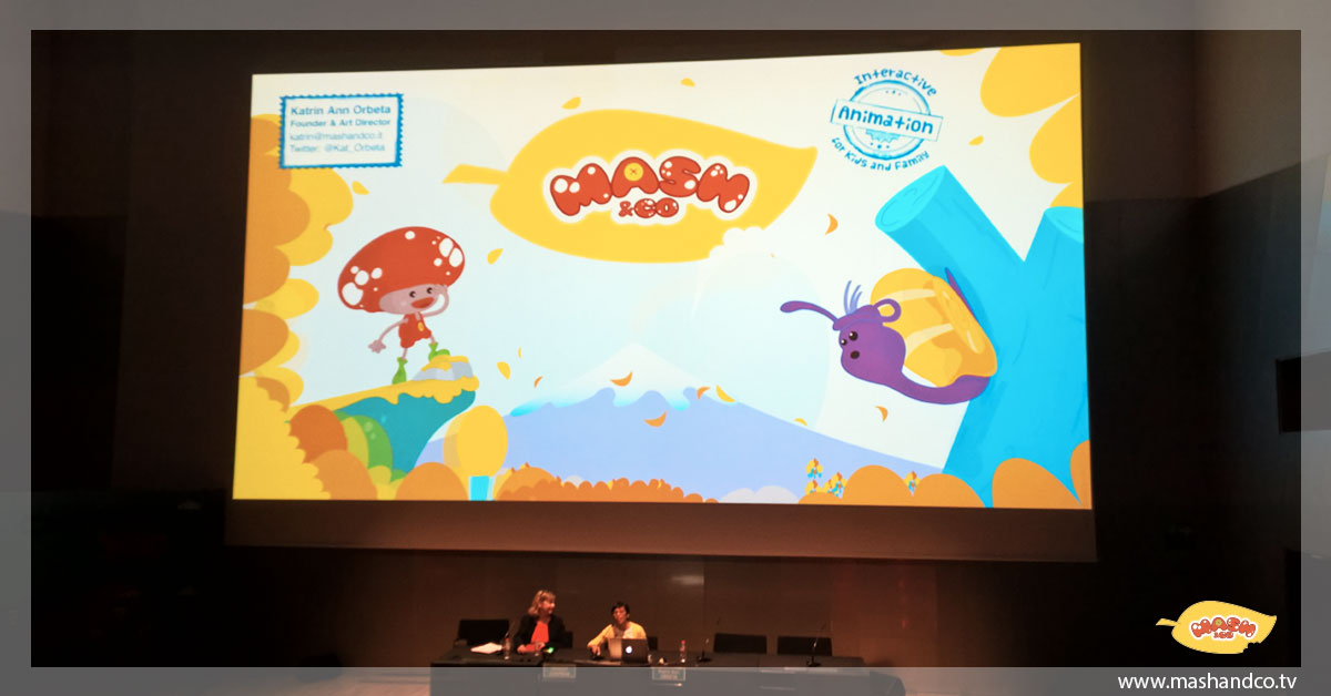 Mash&Co-cartoon360-2