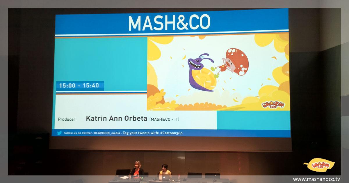 Mash&Co-cartoon360-6