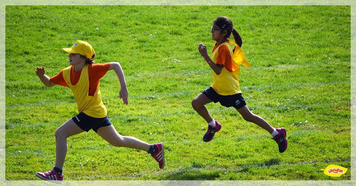 Mash&Co-sportivita-sportsmanhip2