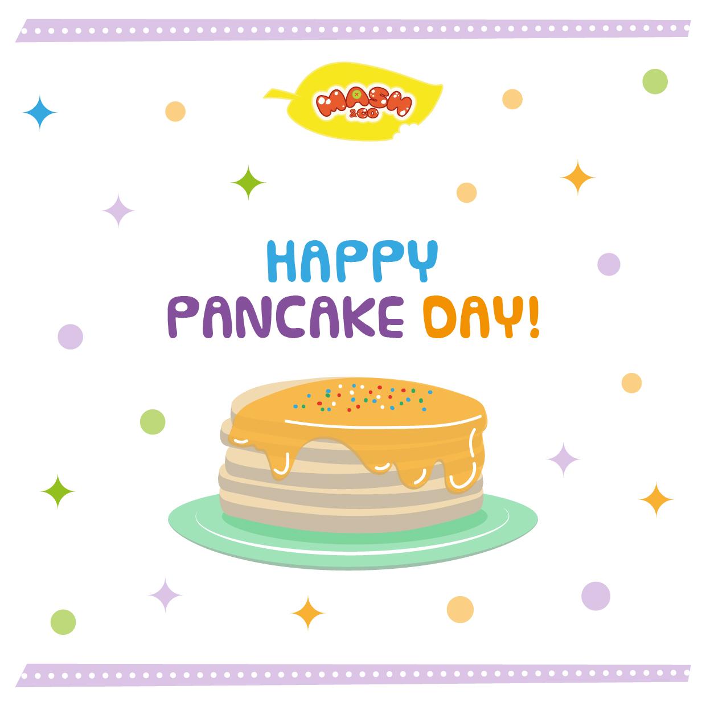 Mash&Co-pancake-day-06