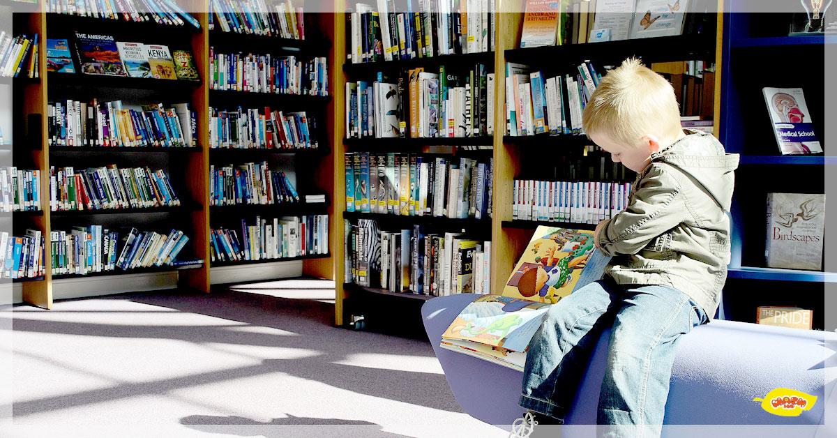 Liberi di imparare da soli: l'autoeducazione e il gioco
